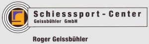 geissbuehler_org